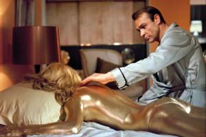 goldfinger_1964_08_1800x1200