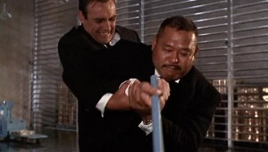 1964-goldfinger-30-bond-vs-oddjob