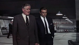 Bond_1964_Goldfinger_3