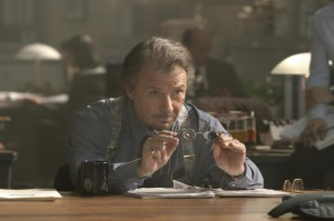still-of-harvey-keitel-in-national-treasure-(2004)