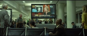 GONE GIRL Movie HD Trailer Captures00023_1_1