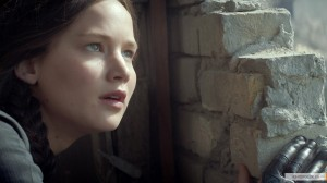 kinopoisk.ru-The-Hunger-Games_3A-Mockingjay-Part-1-2481847