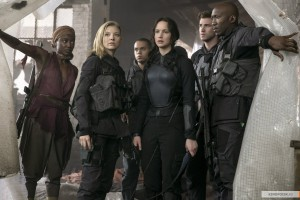 kinopoisk.ru-The-Hunger-Games_3A-Mockingjay-Part-1-2510373