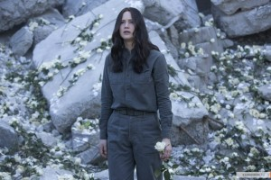 kinopoisk.ru-The-Hunger-Games_3A-Mockingjay-Part-1-2516170