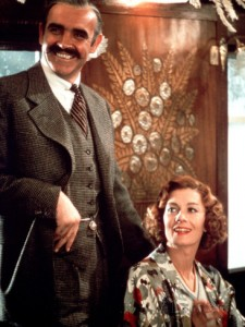 murder-on-the-orient-express-sean-connery-vanessa-redgrave-1974