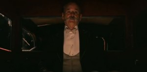 bill-murray-grand-budapest-0242014-153713