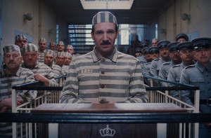 dress-the-part-grand-budapest-hotel-3_103924702077.jpg_gallery_max