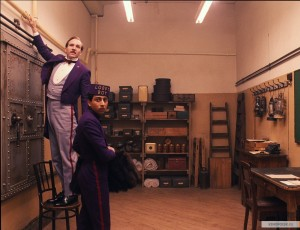 kinopoisk.ru-The-Grand-Budapest-Hotel-2327377