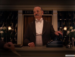 kinopoisk.ru-The-Grand-Budapest-Hotel-2327379