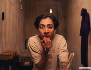 kinopoisk.ru-The-Grand-Budapest-Hotel-2327381