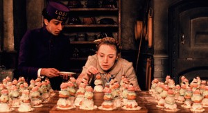 the-grand-budapest-hotel-revolori-image-2
