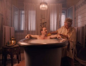 trailer-for-wes-andersons-the-grand-budapest-hotel-3