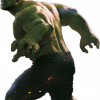 The-Avengers-The-Hulk-psd82209