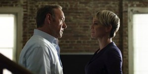 house-of-cards-season-2-welcome-back-to-frank-s-merciless-world