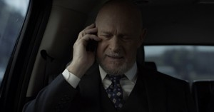 Gerald-McRaney-in-House-of-Cards-Season-2-Chapter-26