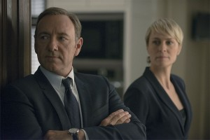 house-of-cards-review-season-2
