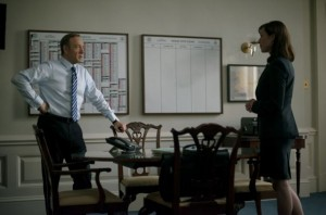 House-of-cards-season-2-6