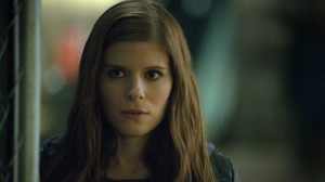 kate-mara-house-of-cards-season-2