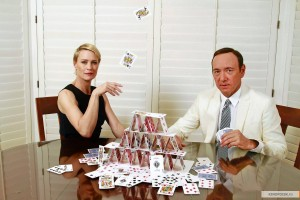 kinopoisk.ru-House-of-Cards-2171981