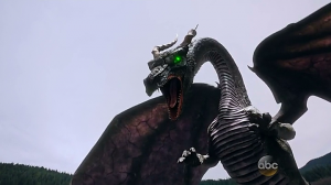 Dragon_Maleficent_OUAT_2