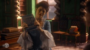 once-upon-a-time-season-4-episode-6-Belle-loooooves-her-books