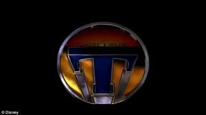 1412886755783_wps_6_Tomorrowland_US_Teaser_Tr