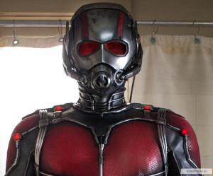 kinopoisk.ru-Ant-Man-2530421
