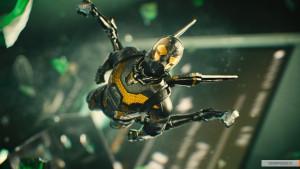 kinopoisk.ru-Ant-Man-2611872