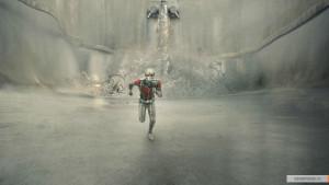 kinopoisk.ru-Ant-Man-2611878