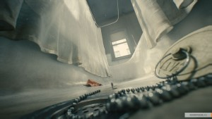 kinopoisk.ru-Ant-Man-2611879