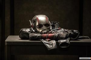 kinopoisk.ru-Ant-Man-2614053