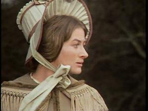 janeeyre1973-bonnet