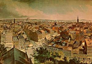nyc-1849