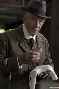 kinopoisk.ru-Mr-Holmes-2611838