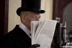 kinopoisk.ru-Mr-Holmes-2614040