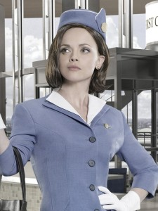 pan-am-christina-ricci-4