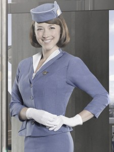 pan-am-karine-vanasse-2