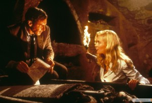kinopoisk.ru-Indiana-Jones-and-the-Last-Crusade-594640