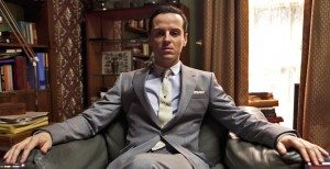 Andrew-Scott-in-Sherlock