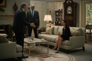 20150228HOUSEOFCARDS-slide-HJXA-tmagArticle