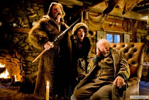 kinopoisk.ru-The-Hateful-Eight-2632457