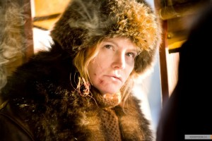 kinopoisk.ru-The-Hateful-Eight-2632461