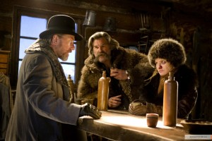kinopoisk.ru-The-Hateful-Eight-2682556