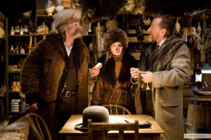 kinopoisk.ru-The-Hateful-Eight-2682557