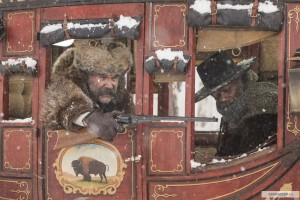 kinopoisk.ru-The-Hateful-Eight-2682559