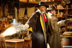 kinopoisk.ru-The-Hateful-Eight-2689531