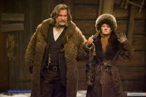 kinopoisk.ru-The-Hateful-Eight-2693241