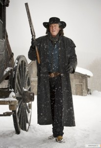 kinopoisk.ru-The-Hateful-Eight-2693244