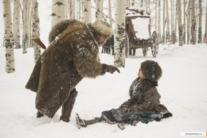 kinopoisk.ru-The-Hateful-Eight-2693246