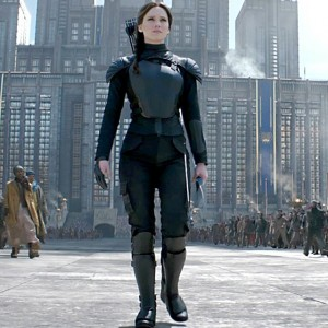 feature-image-The-Hunger-Games-Mockingjay-Part-2landmark-media-640x640